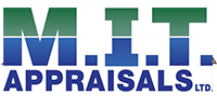 M.I.T. Appraisals Ltd., Real Estate Appraisal, House Appraisal and Commercial Appraisal